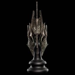 Helm von Ringwraith of Forod - Der Hobbit - Replika 20 cm