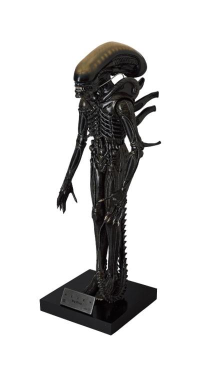 Big Chap Alien - Alien - Vinyl Statue