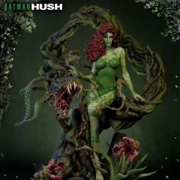 Poison Ivy - DC Comics - 1/3 Scale Museum Masterline Statue