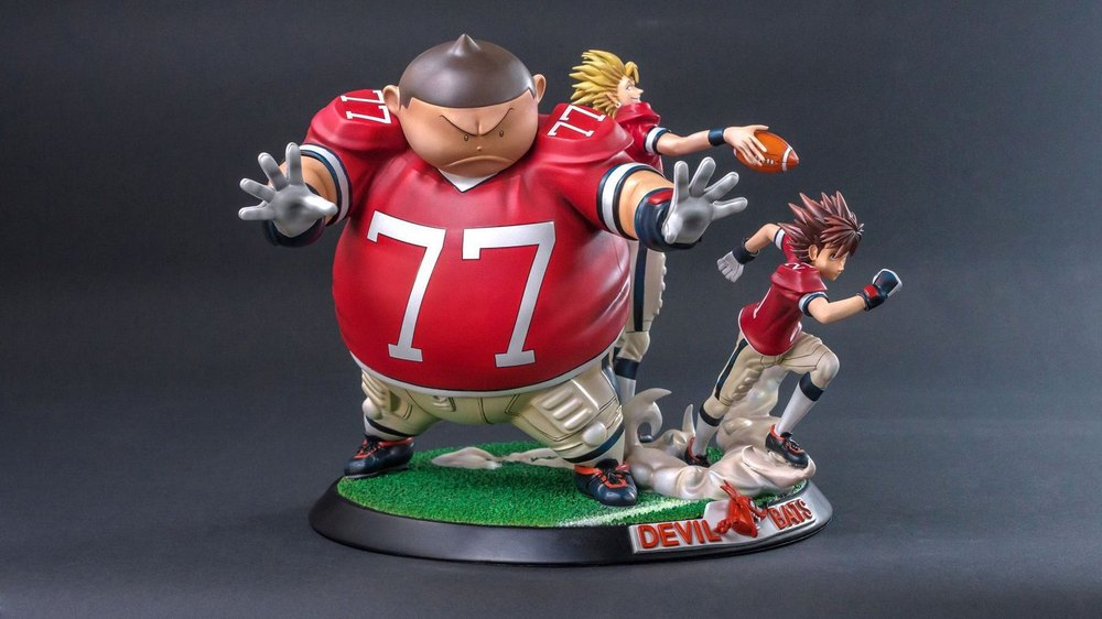 Eyeshield_HQS-05