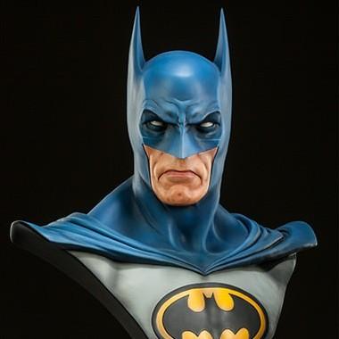Batman Modern Age - Life-Size Büste