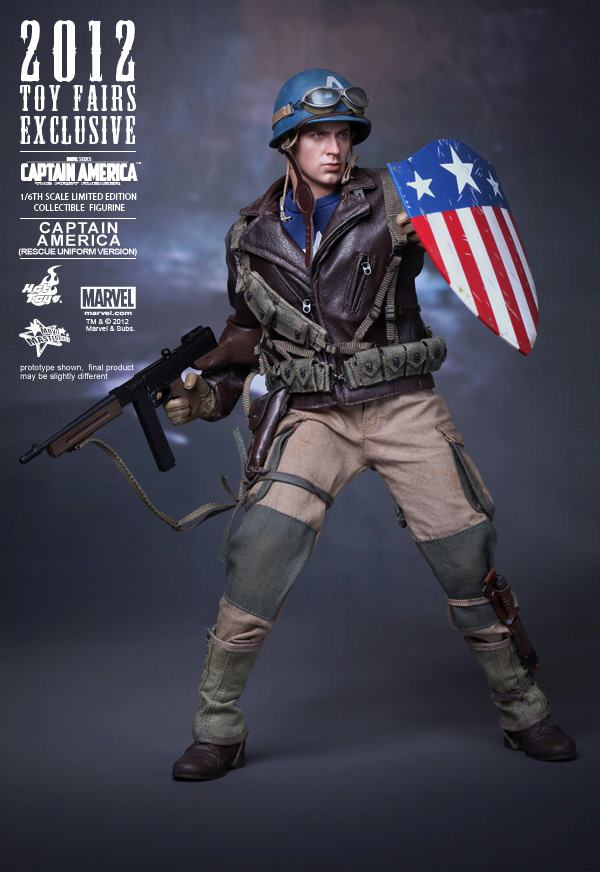 The First Avenger Kinox.To