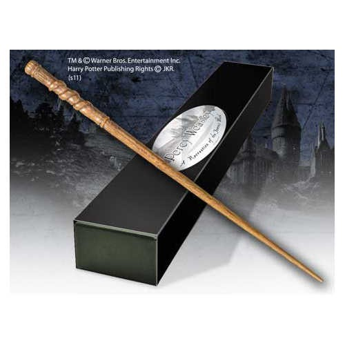 Zauberstab Percy Weasley (Charakter-Edition) - Harry Potter - 1/1 Replik