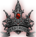 Dark Crown