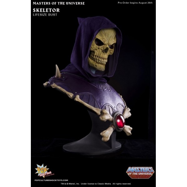 masters-of-the-universe-buste-lifesize-skeletor