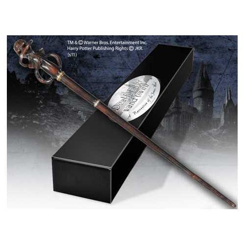 Zauberstab Todesser Version 3 (Charakter-Edition) - Harry Potter - 1/1 Replik