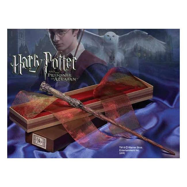 Zauberstab Harry Potter - Harry Potter - 1/1 Replik