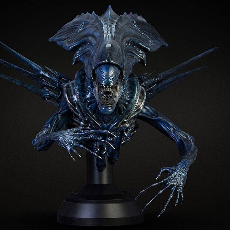Alien Queen - Aliens vs Predator - 1/3 Büste