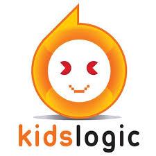 Kids Logic