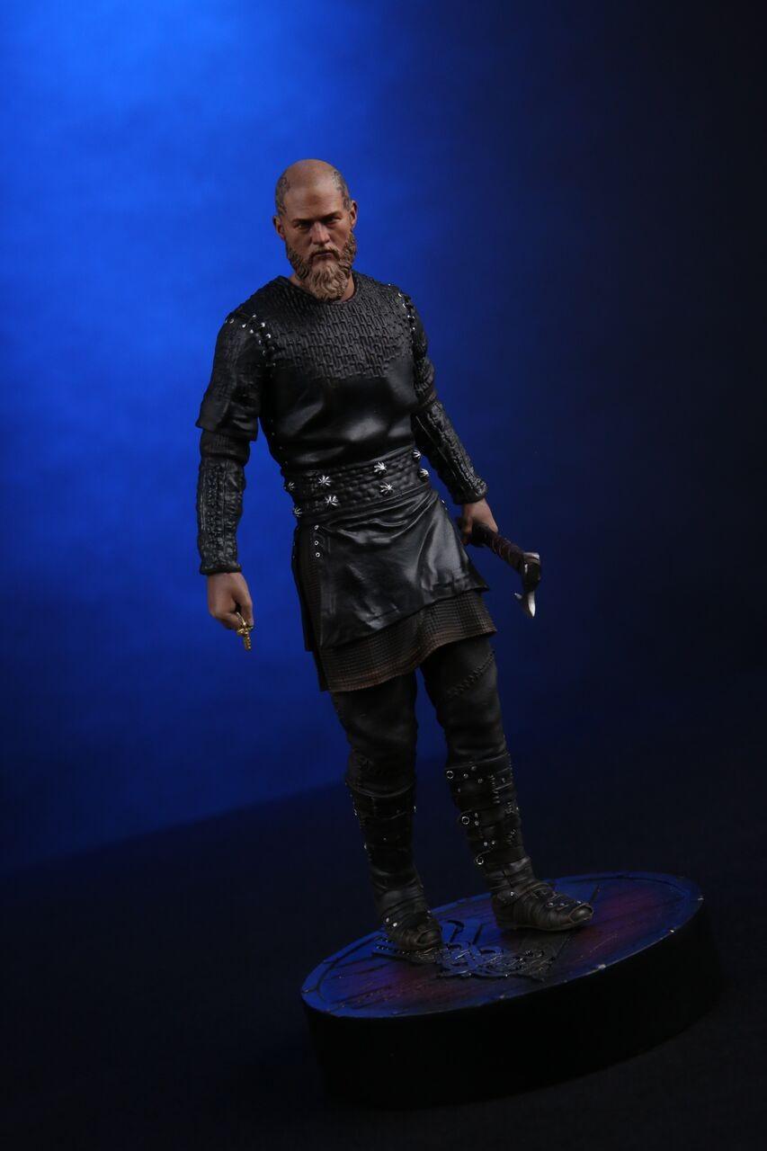 Vikings Ohne Ragnar