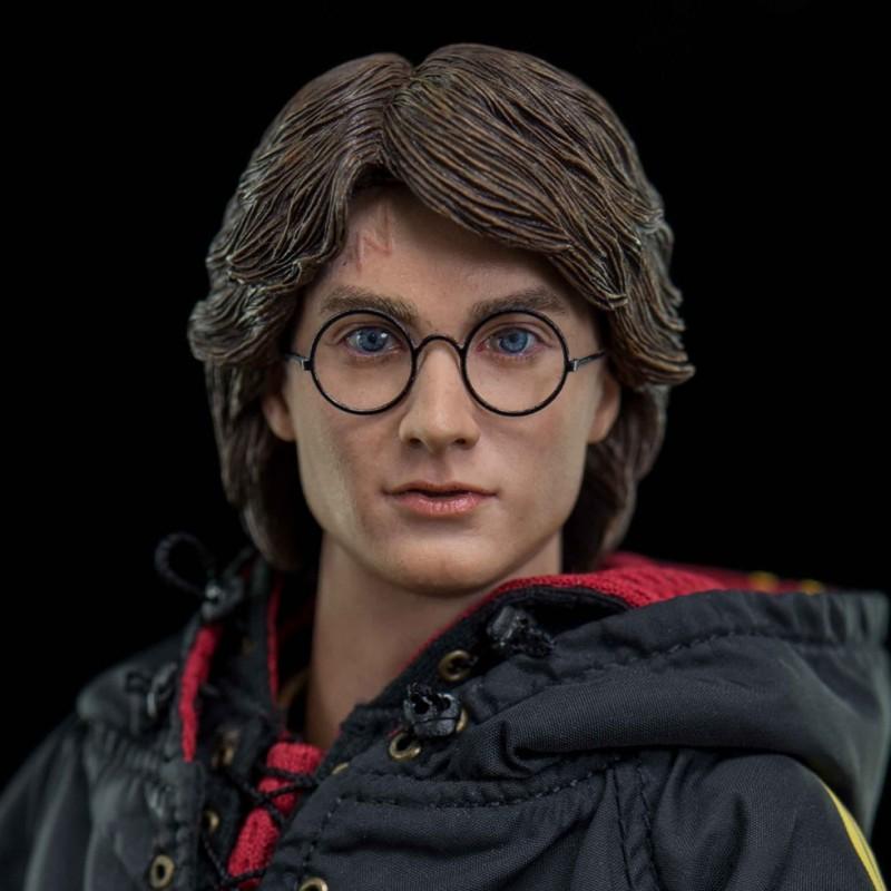 Harry Potter Triwizard Tournament - 1/6 Scale Actionfigur