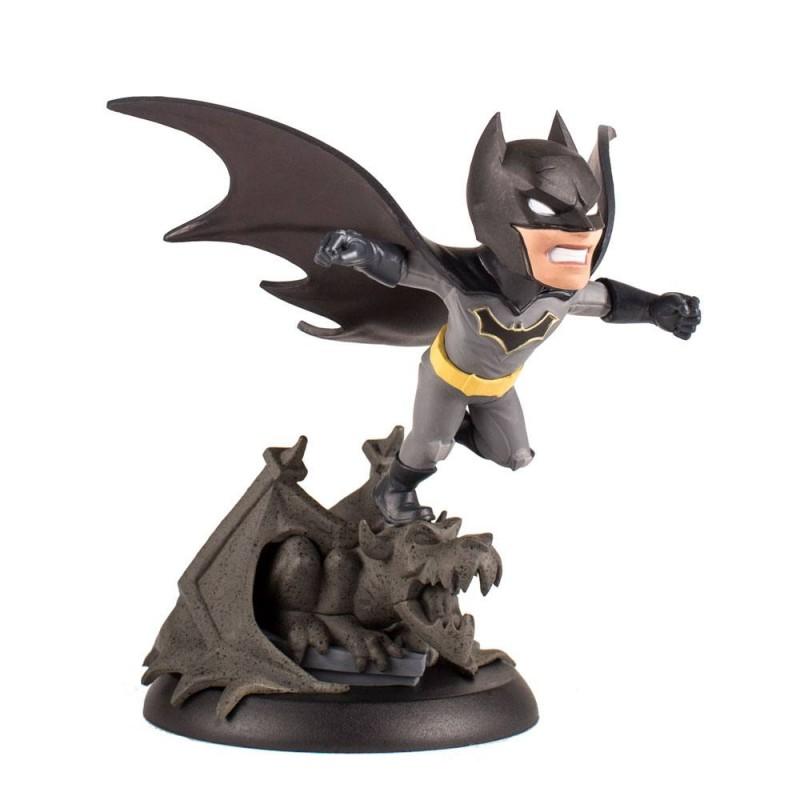 Batman Rebirth - DC Comics - Q-Figur 12cm