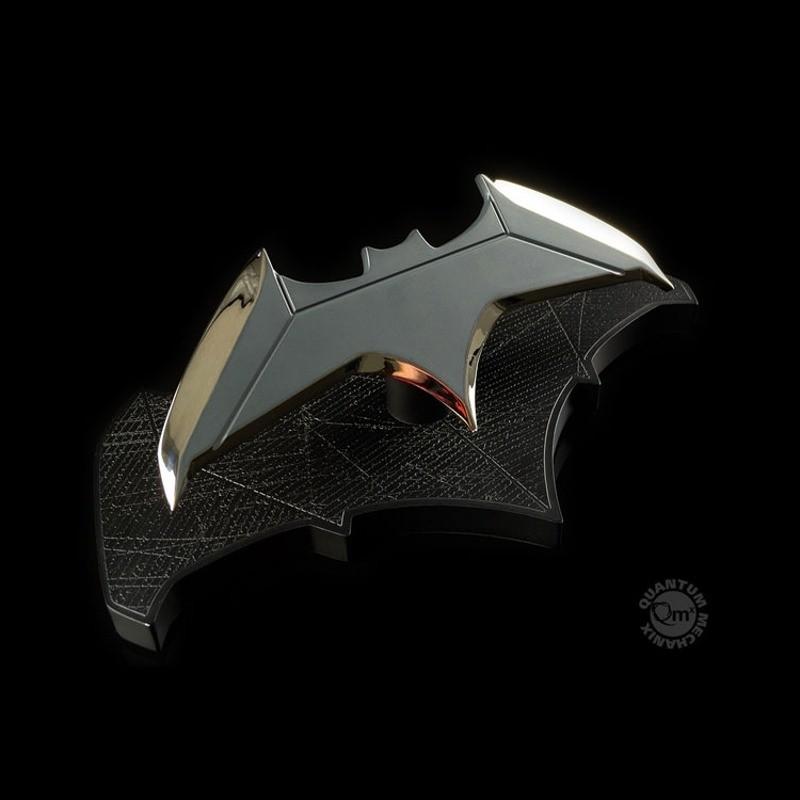 Batman's Batarang - DC Movies - 1/1 Replik