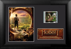 The Hobbit: An Unexpected Journey (S1) Minicell