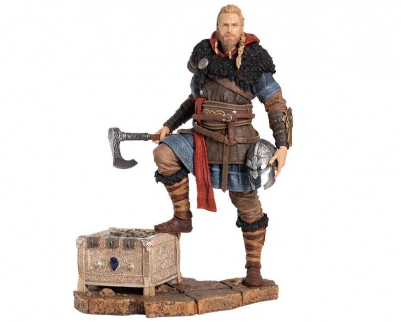 Eivor - Assassin's Creed Valhalla - PVC Statue