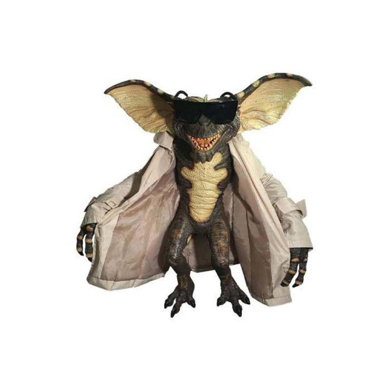 Flasher Gremlin - Gremlins - Replik Puppe
