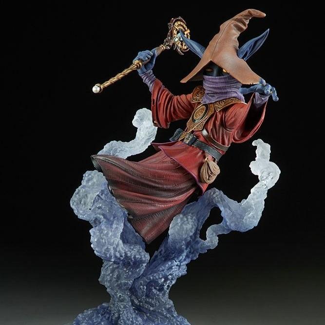 Orko - Masters of the Universe - 1/5 Scale Statue