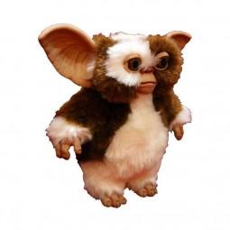 Gizmo - Gremlins - 1/1 Replik Puppe 25cm