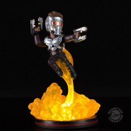 Star Lord - Guardians of the Galaxy - Q-Figur 16cm