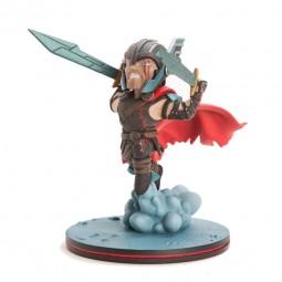 Thor - Thor Ragnarok - Q-Figur 12cm