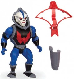 Hordak - Masters of the Universe - Vintage Collection Actionfigur 14cm